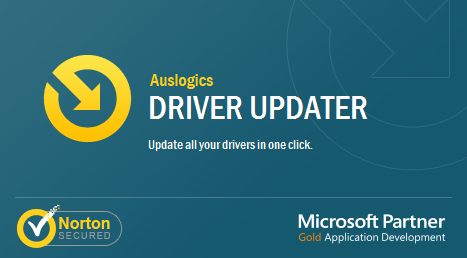 Auslogics Driver Updater 1.15.0.0 Crack + Serial Key {Latest}