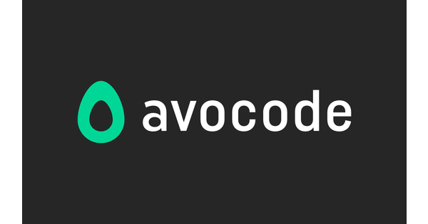 Avocode 3.6.6 Crack Torrent Latest Version Free Download