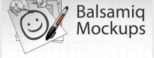 Balsamiq Mockups 3.5.16 Crack + Keygen Free Download