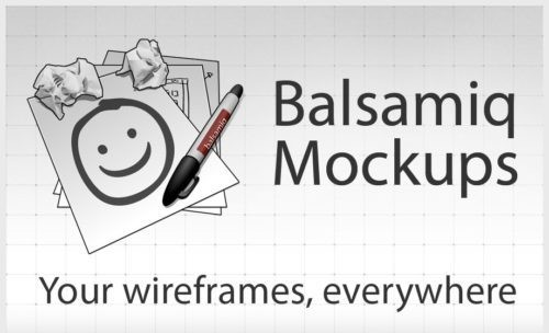 Balsamiq Mockups 3.5.16 Crack + Keygen Free Download