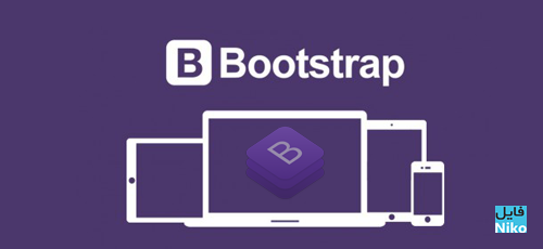 Bootstrap studio 431 crack license key free download ccuart Gallery