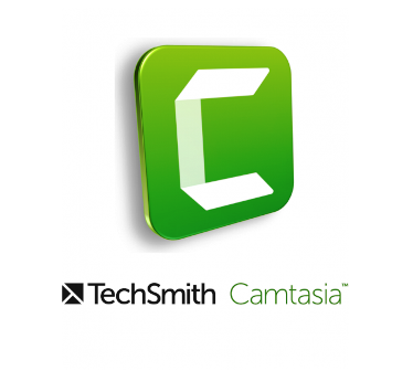 Camtasia Studio 2018.0.5 Crack & Keygen Free Download