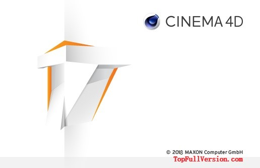 CINEMA 4D R20.028 Crack With Keygen Torrent Free Download