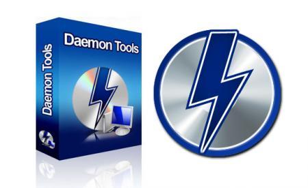 DAEMON Tools Lite 10.9.0 Crack + Serial Number Free Download