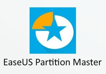 Easeus Partition Master 13 Crack & License Code {Latest}