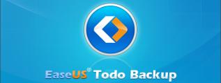 EaseUS Todo Backup 11.5 Crack With Keygen Torrent Download