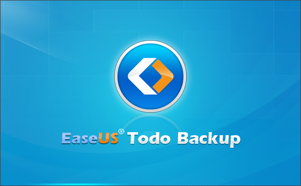 EaseUS Todo Backup 11.5 Crack With Keygen Torrent Download