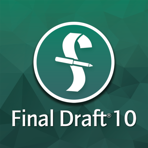 Final Draft 10.0.9 Crack With Keygen Torrent Free Download