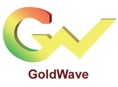 GoldWave 6.35 Crack with Keygen Torrent Free Download