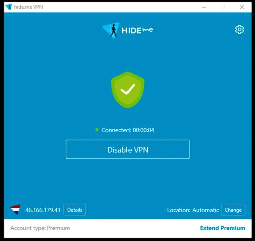 hide.me VPN 2.3.0 Crack Torrent Free Download {Mac +Windows}