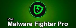 IObit Malware Fighter PRO 6.5.0 Serial Key + Crack {Latest} 2019
