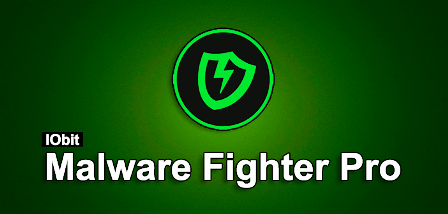 IObit Malware Fighter Pro 6.3.0 Crack + Serial Key {Latest}