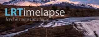 LRTimelapse Crack & License Key Torrent Download
