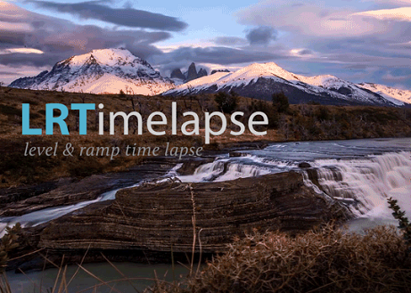LRTimelapse 5.1.1 Crack & License Key Torrent Download