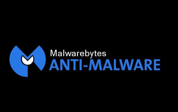 Malwarebytes Anti-Malware 3.7.1 Crack + License Key Free Download