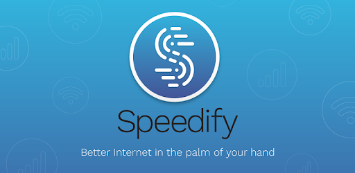 Speedify 7.2.0 Crack for Mac, IOS, Windows & Android