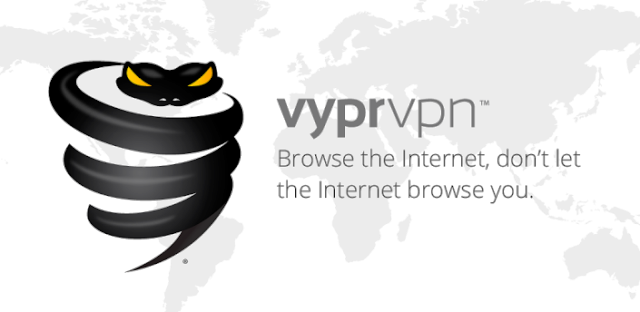 VyprVPN 3.2.1 Crack Torrent {Mac/Win} Download 2020