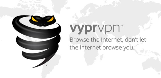 VyprVPN 2.17.2 Crack {Mac + Windows} Free Download