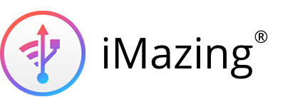 iMazing 2.7.2 Crack + Activation Number Free Download