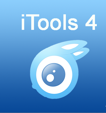 iTools 4.4.2.6 Crack With License Key Free Download
