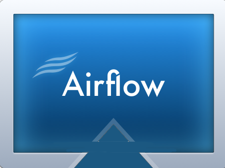 Airflow 2.3.15 Crack With License Key Torrent Free Download