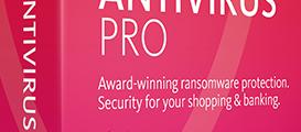 Avira Antivirus Pro 2019 Key With Crack Till 2020