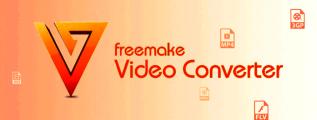 Freemake Video Converter 4.2.0.8 Crack + Serial Key Full Download