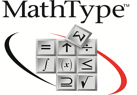 MathType 7.4.0 Crack Full Keygen Torrent Free Download