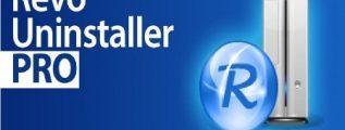 Revo Uninstaller Pro 4 Crack + Keygen Torrent Full Download