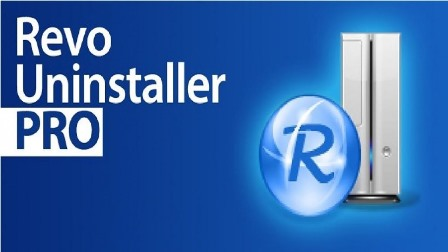 Revo Uninstaller Pro 4.0.1 Crack + Keygen Torrent Full Download