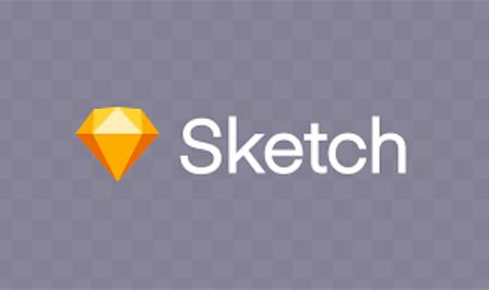 Sketch 53 Crack With License Key Torrent Free Download