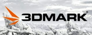 3DMark 2.6.6174 Crack + Keygen Free Download {Latest}