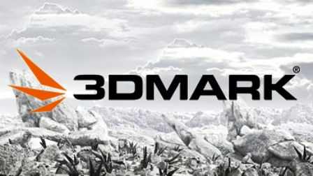 3DMark 2.6.6174 Crack + Keygen Free Download {Latest}