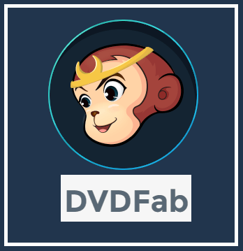 DVDFab 11.0.0.4 Crack [Patch & Keygen] Free Download