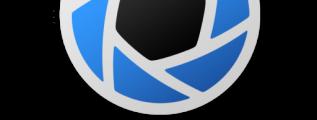 Keyshot 8 Crack + Keygen Torrent Free Download
