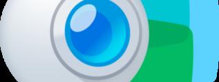 ManyCam 6.6.0 Crack + Keygen Torrent Free Download {Latest}