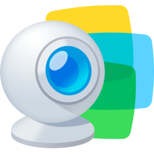 ManyCam 6.7.0 Crack + Keygen Torrent Free Download {Latest}