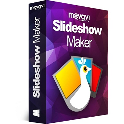 Movavi Slideshow Maker 5.1.0 Crack Full Activation Key {Latest}