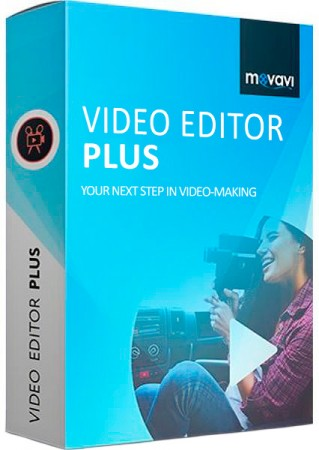 Movavi Video Editor 15.1.0 Crack + Keygen Torrent Free Download