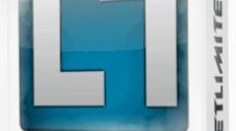 NetLimiter 4.0.38.0 Crack + Serial Key Torrent Full Download