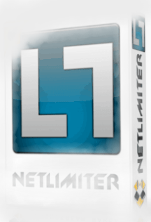 NetLimiter 4.0.50.0 Crack Download + Torrent Full 2019