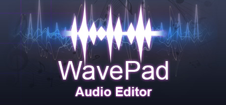 WavePad 9.01 Crack + Registration Code Free Download
