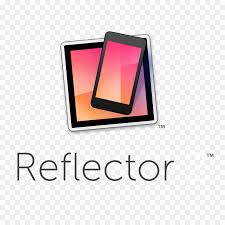 Reflector 3.2.0 Crack + Full License Key [MAC + Win]