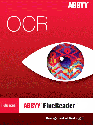 ABBYY FineReader 14.0.107.212 Crack & Activation Key 2019 [Mac + Win]