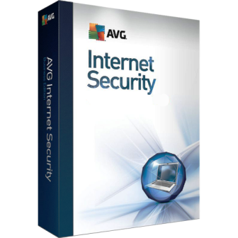 AVG Internet Security 2020 Crack With Keygen Torrent Full