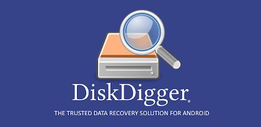 DiskDigger 1.20.12.2767 Crack + License Key 2019 [Latest]