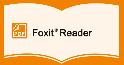 Foxit Reader 9.4.1 Crack + Portable Free Download Torrent 2019