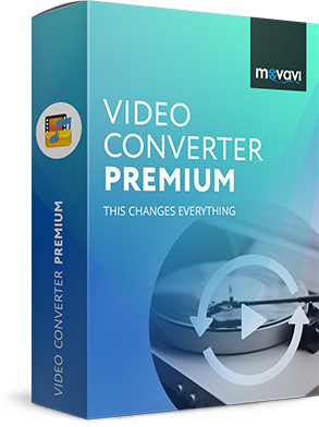 Movavi Video Converter 19.0.2 Crack + Activation Key [Premiums]