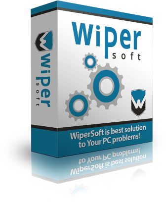Wipersoft 2019 Crack Serial Key Plus Keygen Free Download