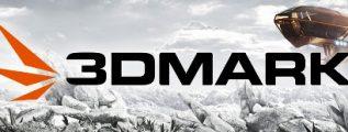 3DMark Crack 2.7.6283 Professional Edition Free Download